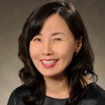 Dr Soohyun Kim